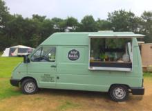 Holy Basil – Foodtruck