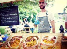 Puur Proevers – Italiaanse Foodtruck