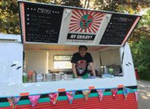 Mexicaanse Foodtruck – Ay Caray!