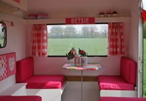 Betsie 3