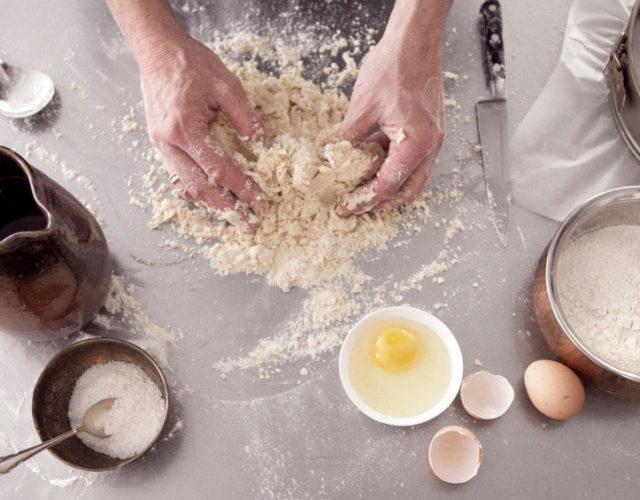 De meest funky foodblogs op het web