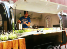 MATTHI'S FOODTRUCK – FOODTRUCK CATERING