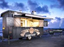 MO'S COMFORT FOOD – STREET FOOD FOODTRUCK