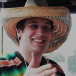 """""""Hola Guacamola!"""" – de beste verkooptechnieken voor foodtruck eigenaren"""