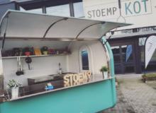 Stoempkot foodtruck
