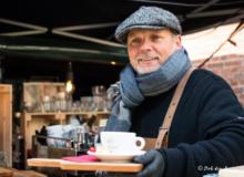 Willem Koffie & Lekkers