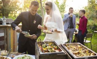 BBQ Bruiloft Menu: Wat Kost Het?