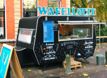 GAUFRE DÉLICE – WAFELLOLLY FOODTRUCK