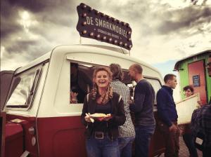 hippe-happe-festival_2015