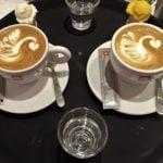 koffie & zo