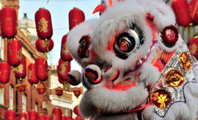 5x Traditie tijdens Chinees Nieuwjaar 2018
