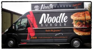 noodle-burger-foodtruck