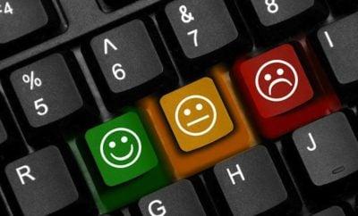 11 Tips Voor Online Klantenbinding