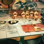 Foodtruck in de spotlight: Sla-gerei